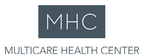 Multicare Health Center